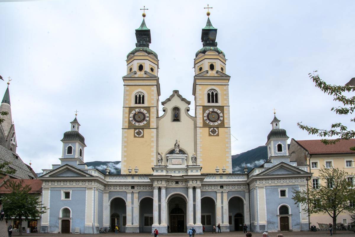 Brixen-Dom