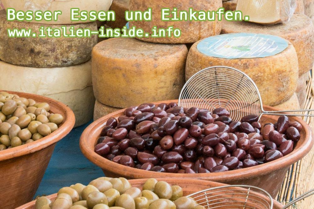 Käse-und-Oliven