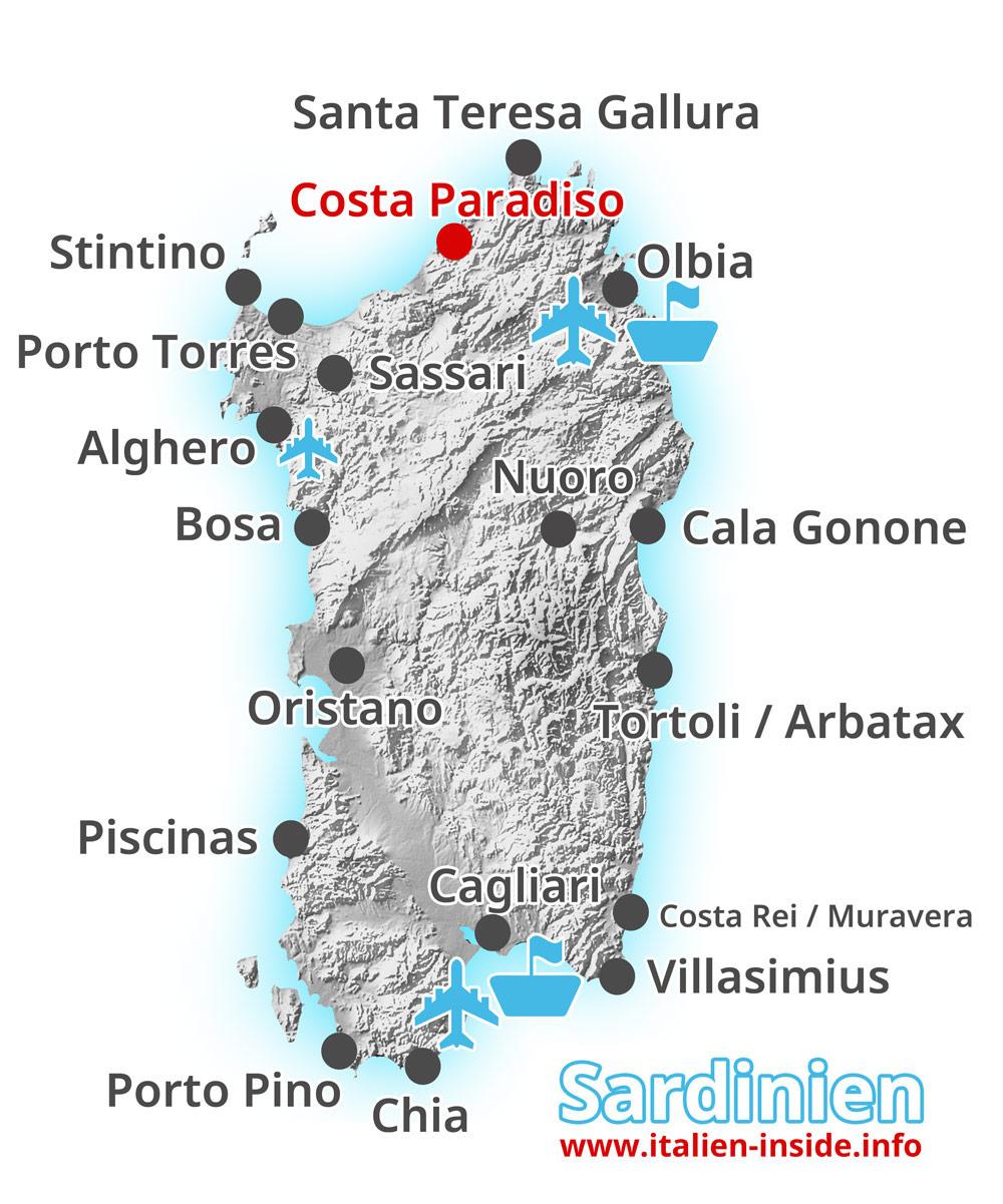 Karte-Costa-Paradiso