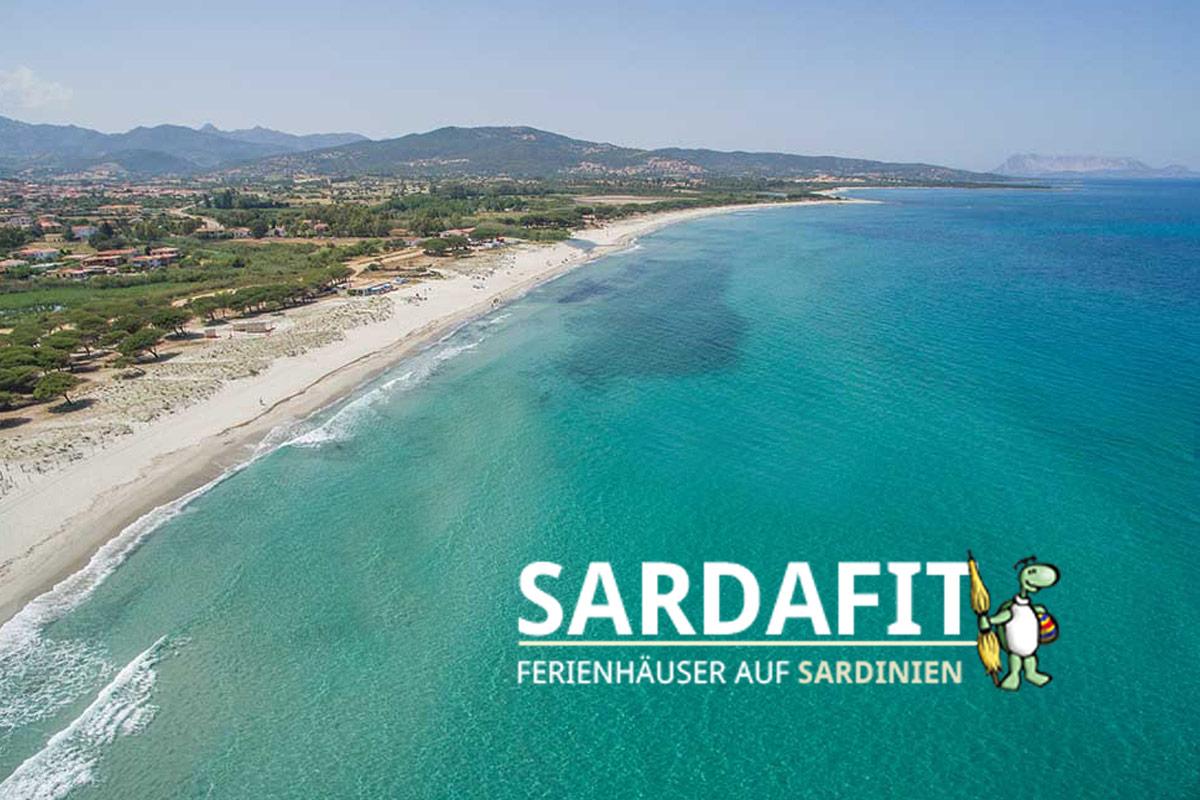 Sardafit