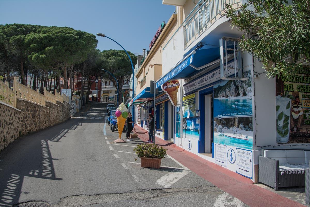 Cala-Gonone-Urlaub
