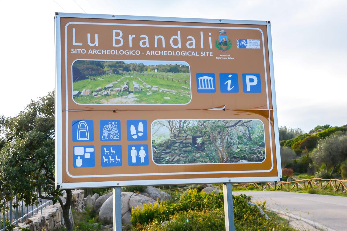 Lu-Brandali
