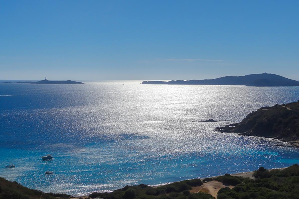 Punta-Molentis