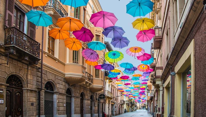 Provinz-Sud-Sardegna