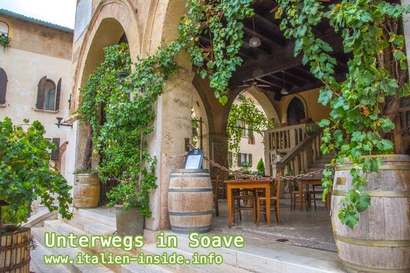 Weindorf-Soave-in-Italien