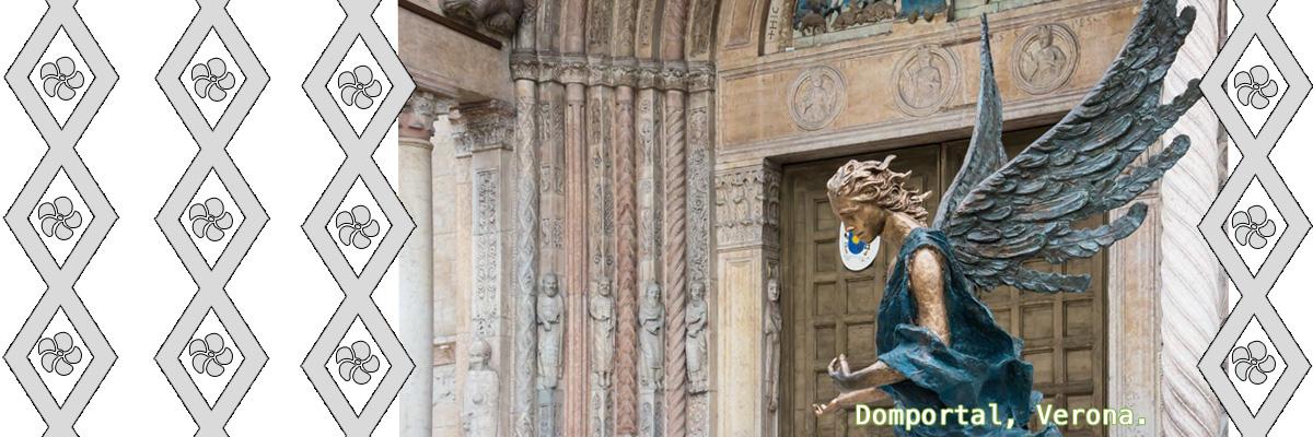 Kunstgeschichte-Italien-Romanik