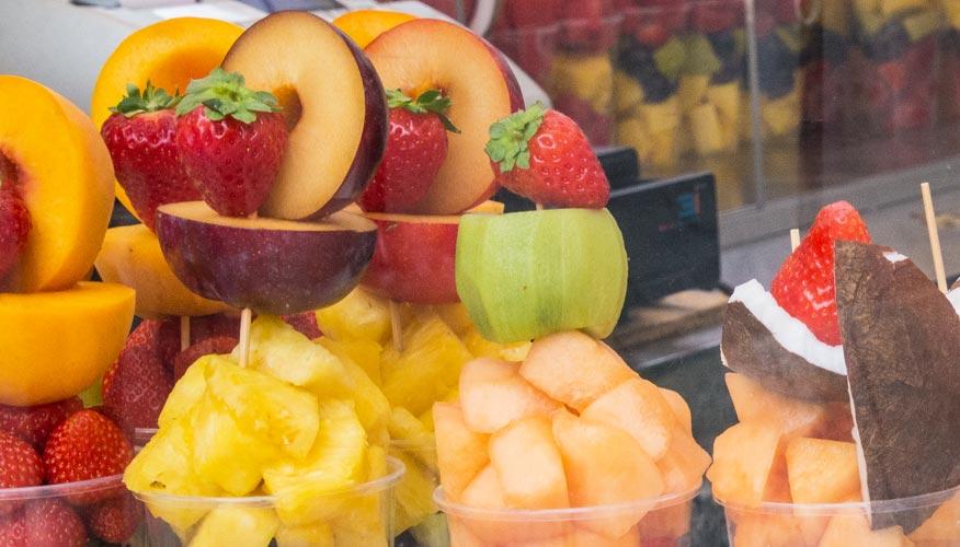 bunte-früchte