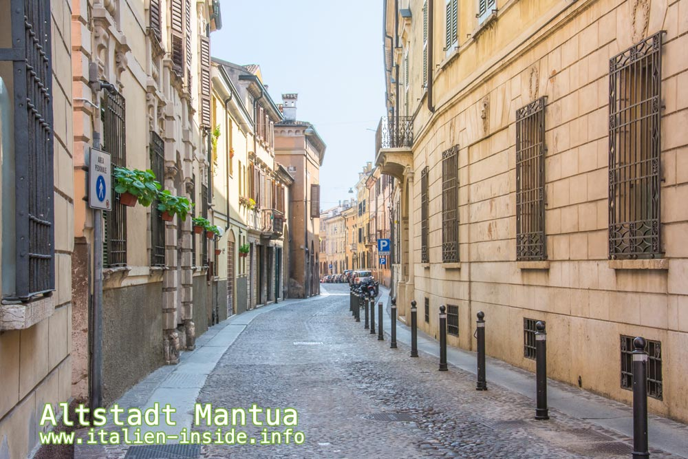 strasse-mantua-altstadt