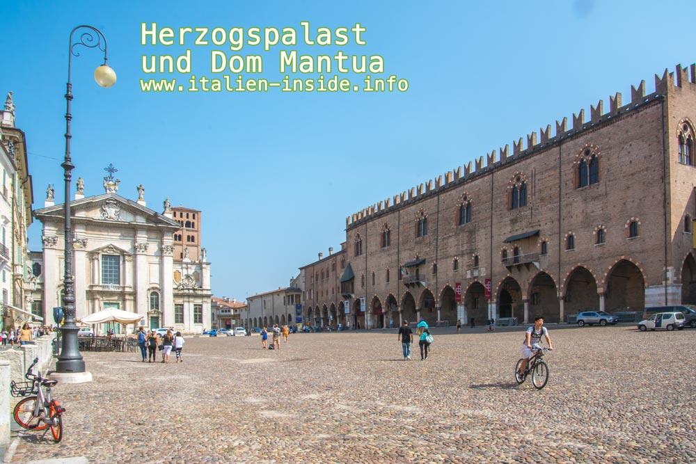mantua-palazzo-ducale