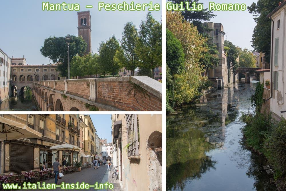 mantua-pescherie-guilio-romano