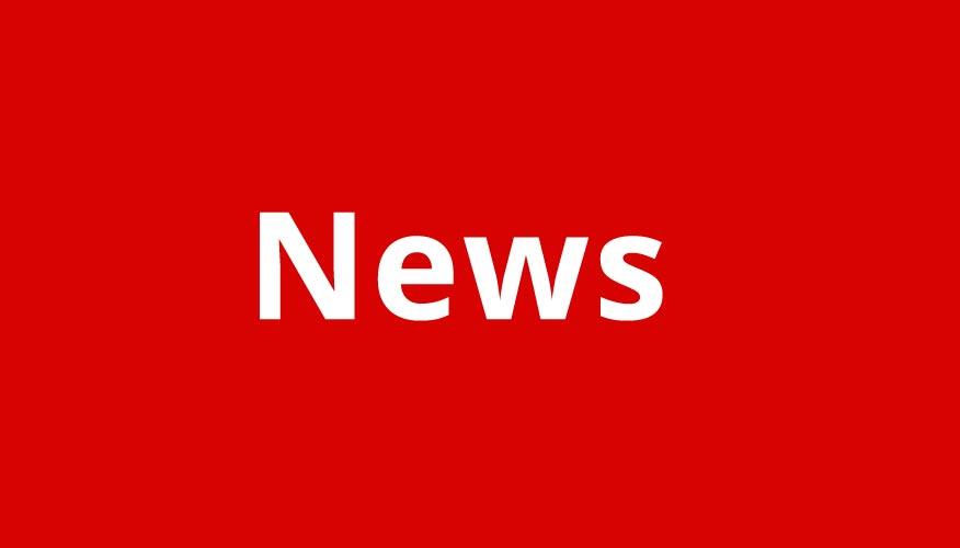 News-Italien