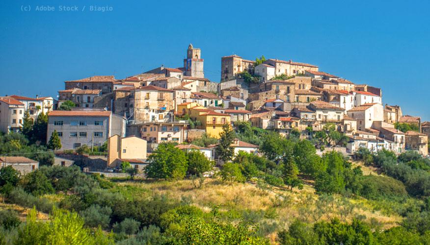 San-Martino-d-Agri