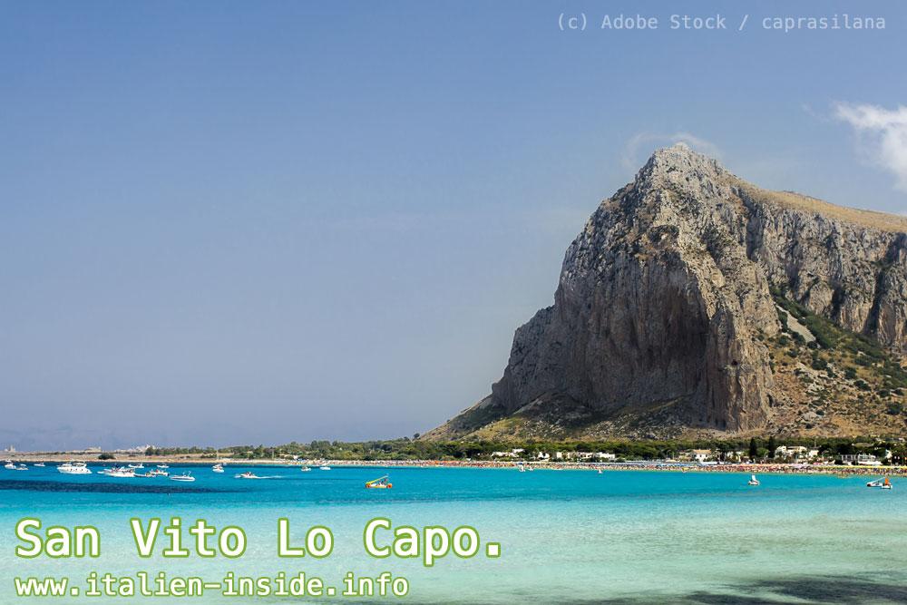 San-Vito-Lo-Capo