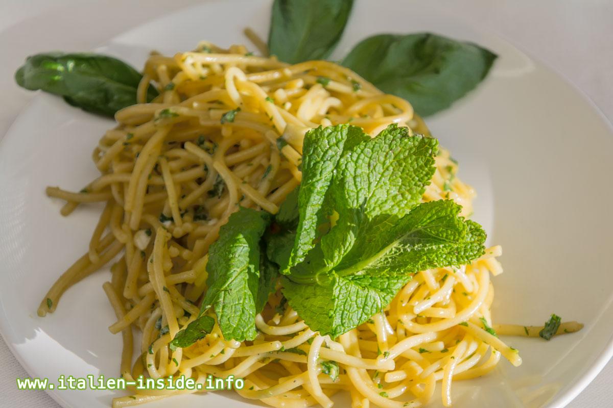 Spaghetti-all-Etrusca