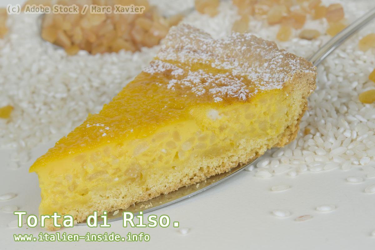 Spezialitaeten-Emilia-Romagna-Torta-Riso