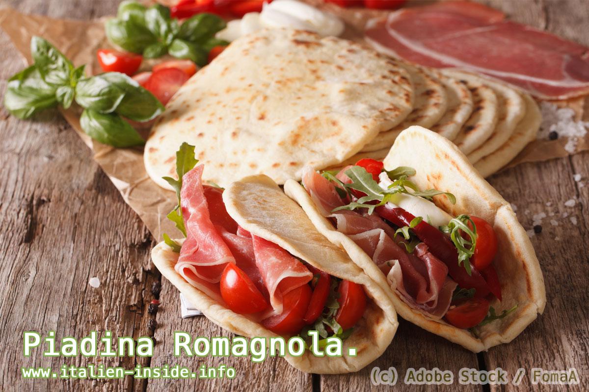Spezialitaeten-Emilia-Romagna-Piadina-Romagnola