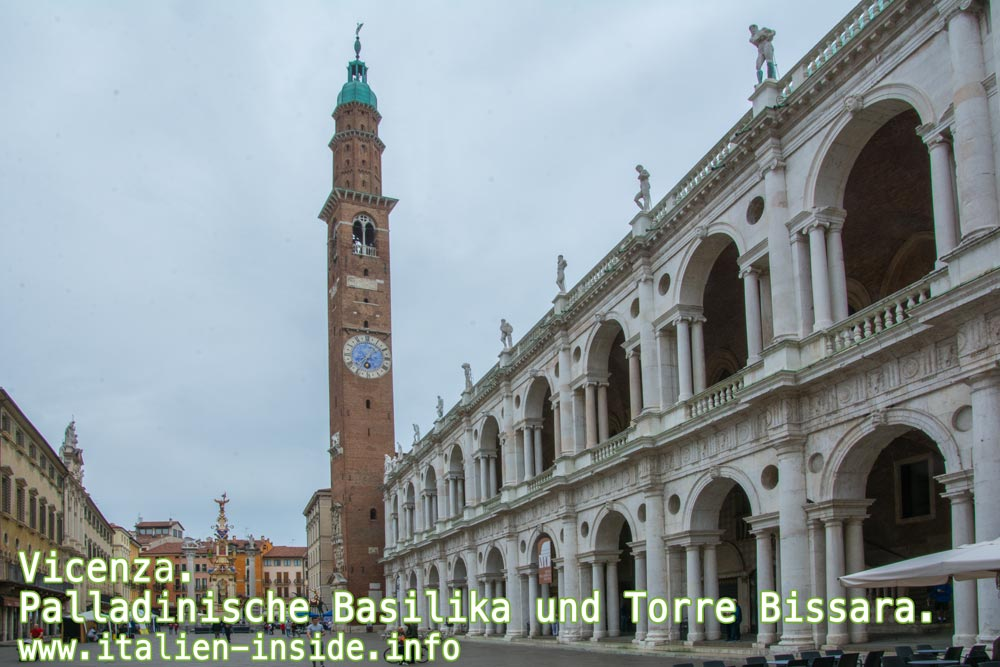 vicenza-basilika-palladiana