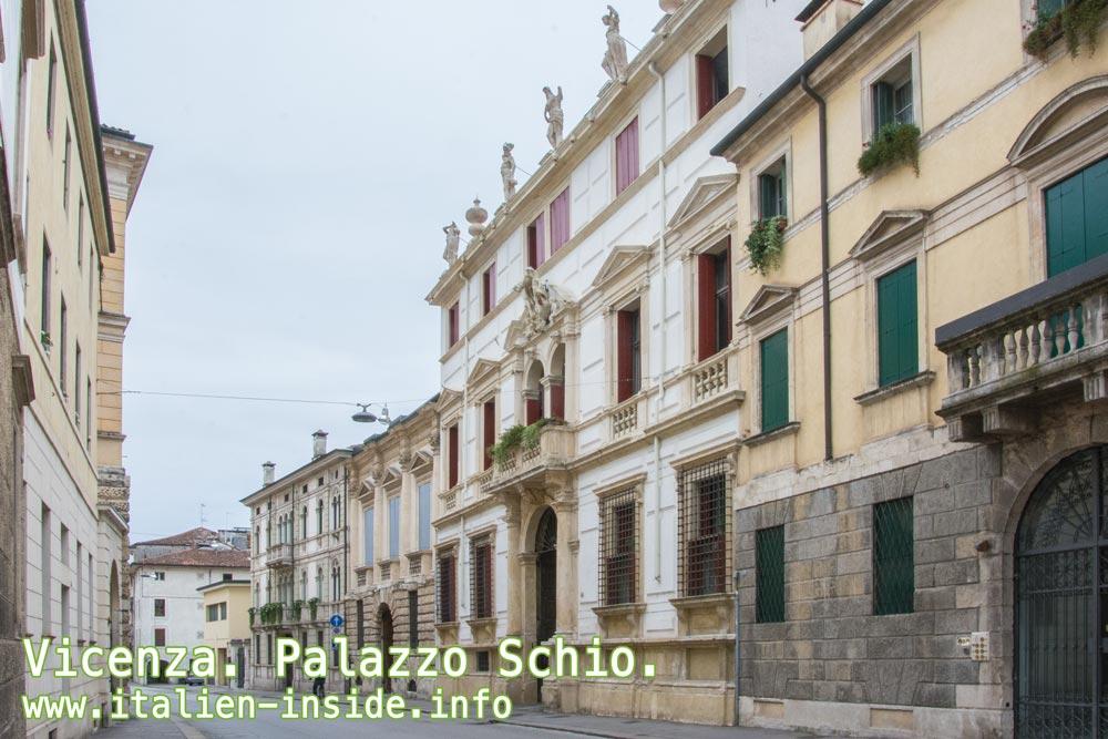 vicenza-palazzo-schio