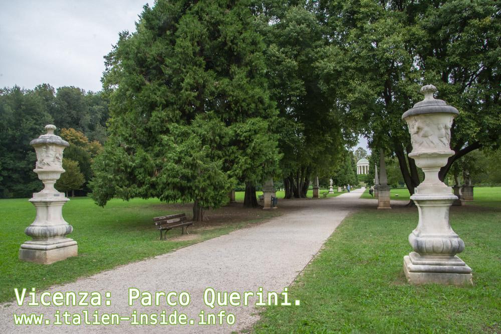 vicenza-parco-querini