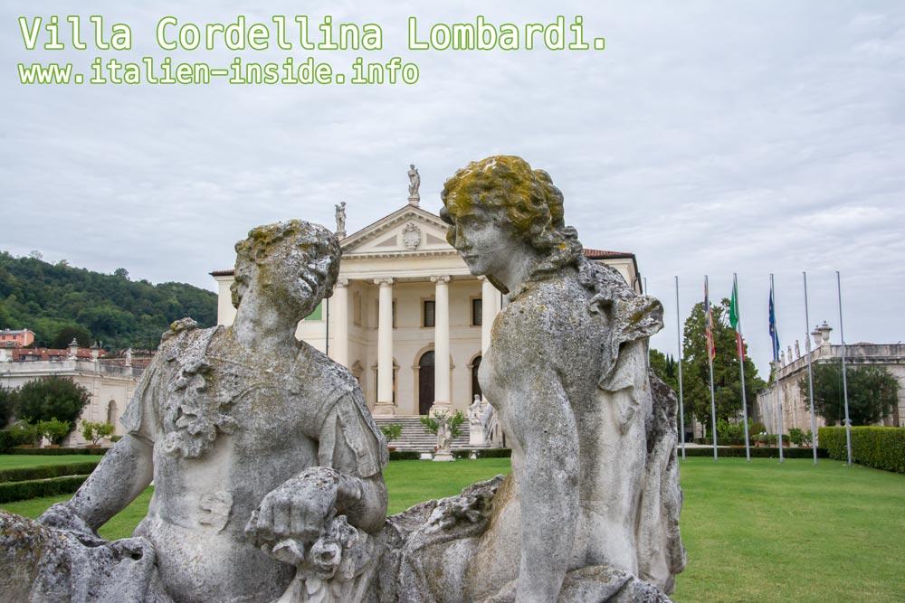 montecchio-villa-cordellina-lombardi