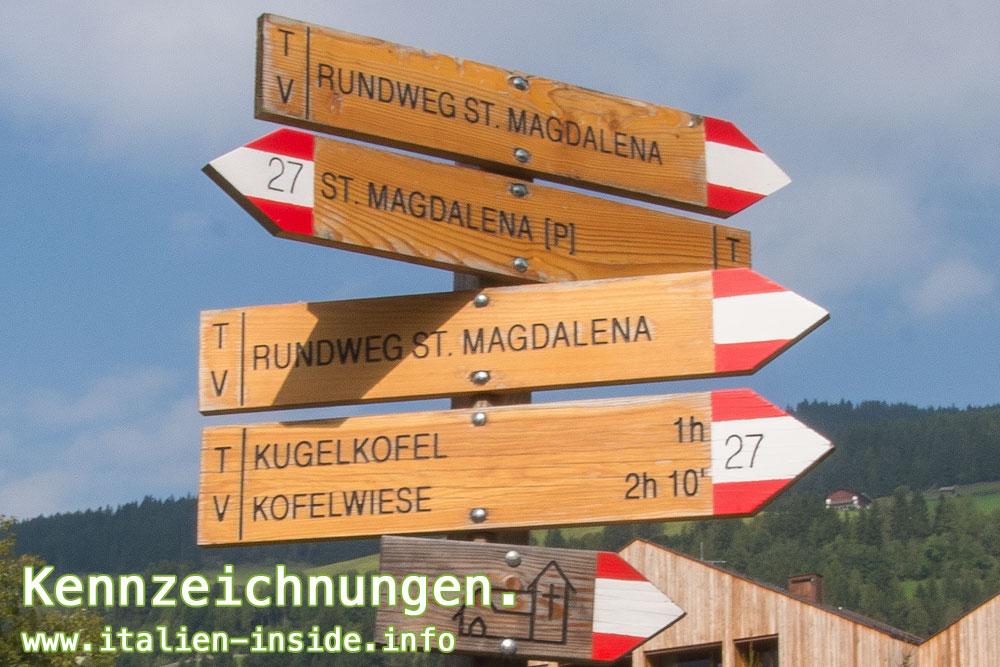 CAI-Kennzeichnung-Wanderwege-rot-weiss