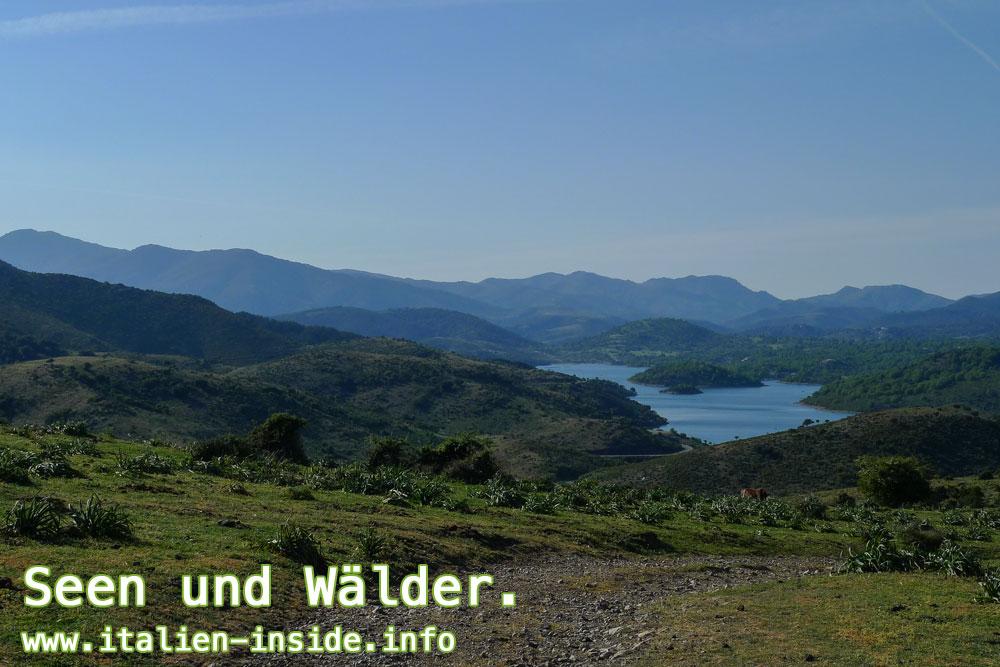 Wandergebiet-Berge-und-Seen