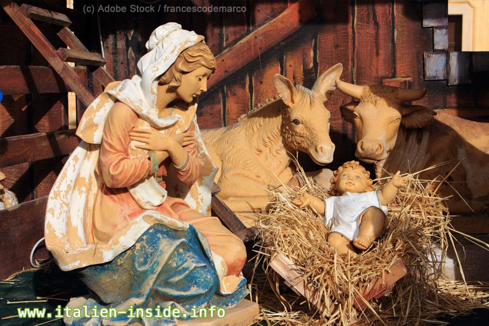 /weihnachten-italien-krippe